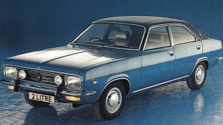Simca chrysler 2.0 (1976)