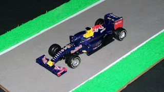 Red Bull RB11 Renault (393)